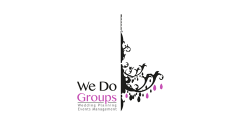 we do Groups