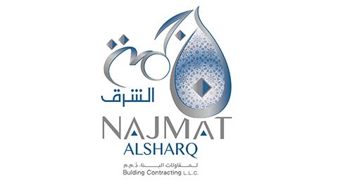 Najmat Al Sharq
