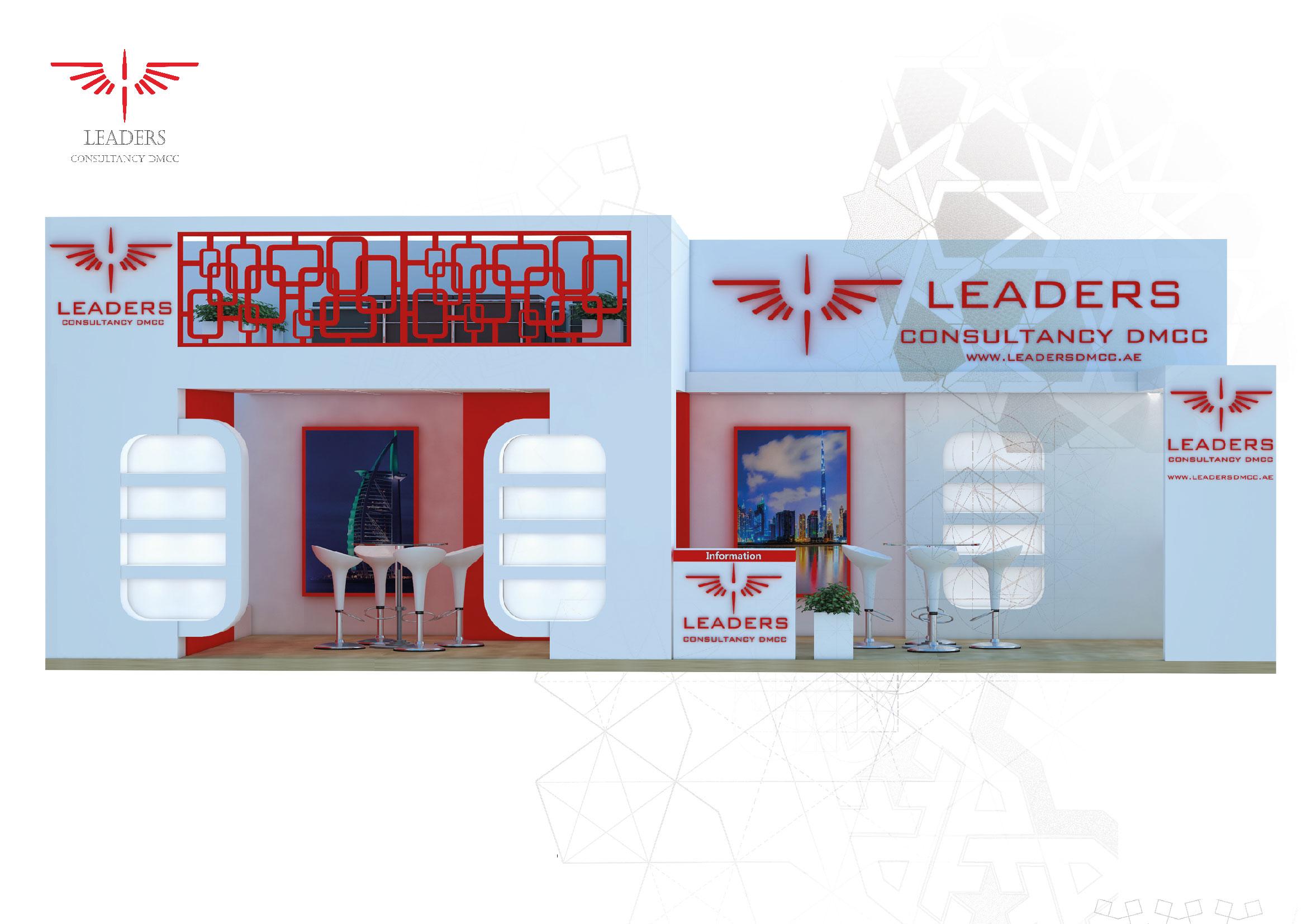 Exhibition Stand Design Kenya : Majaz arts exhibitions & booth design