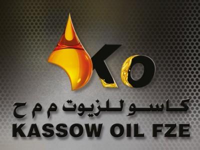 Kassow Oil company
