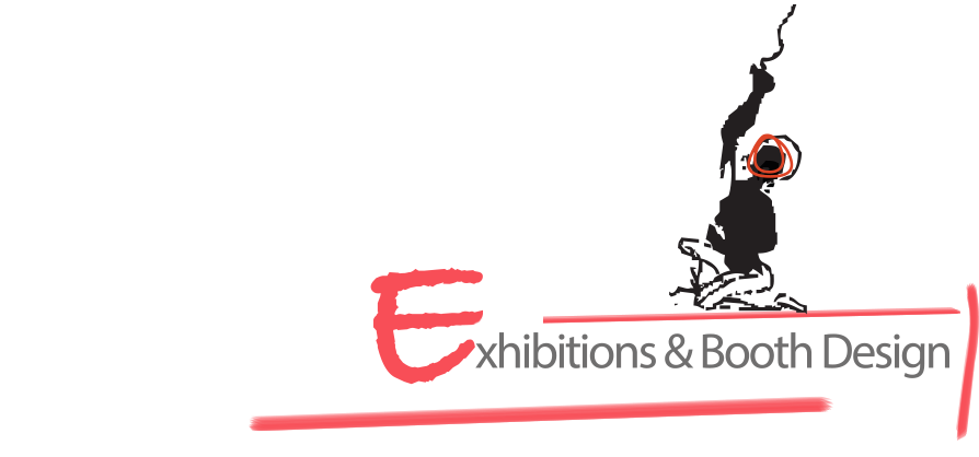Exhibitions & Booth Design