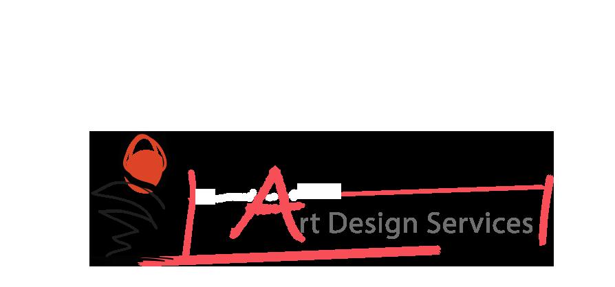 Art Design Services